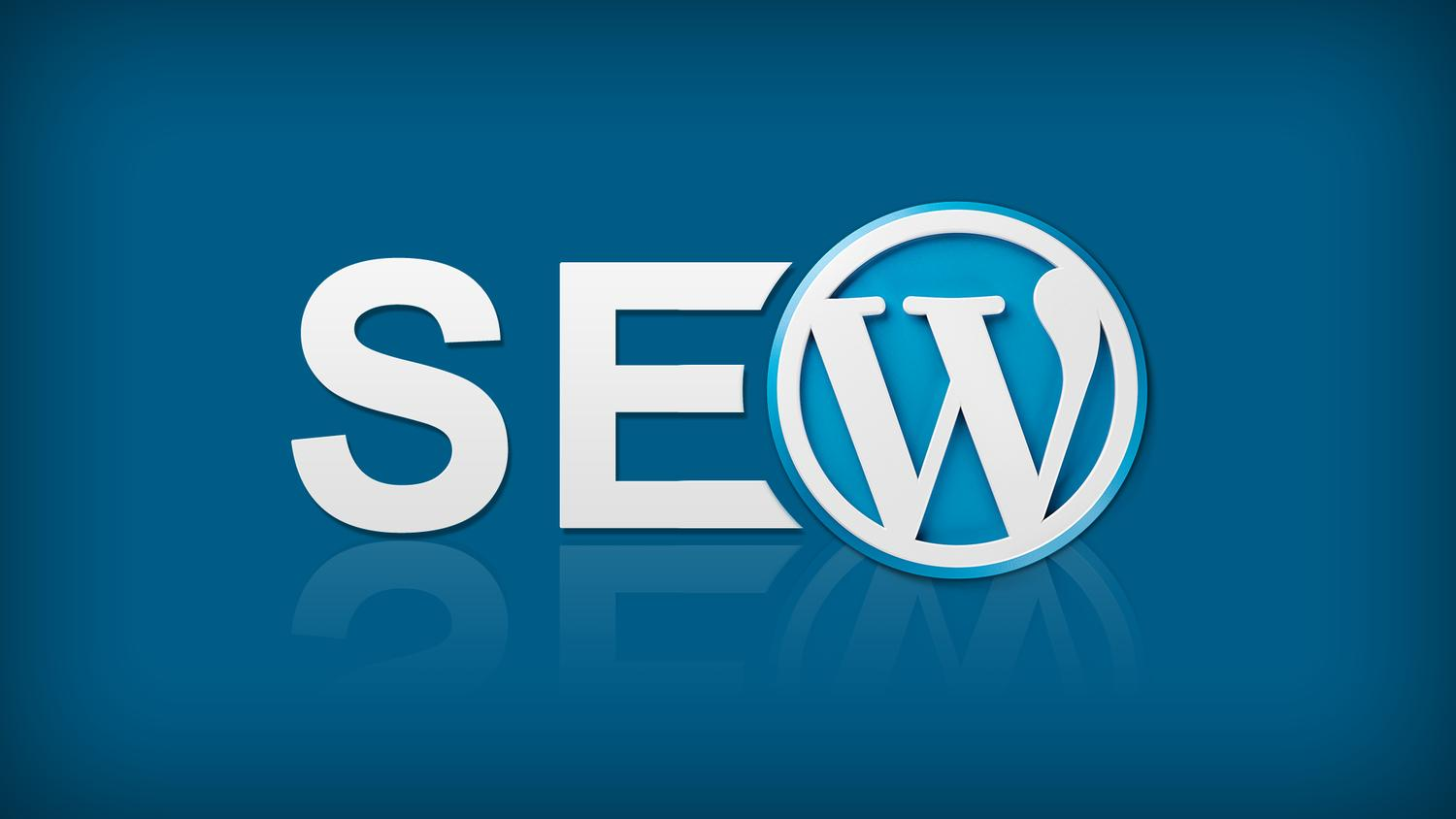 Brooklyn SEO Expert for Wordpress - CG Media